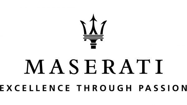 Maserati Cor