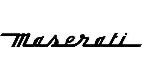 Maserati Fonte