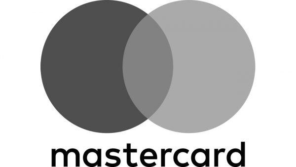MasterCard Cor