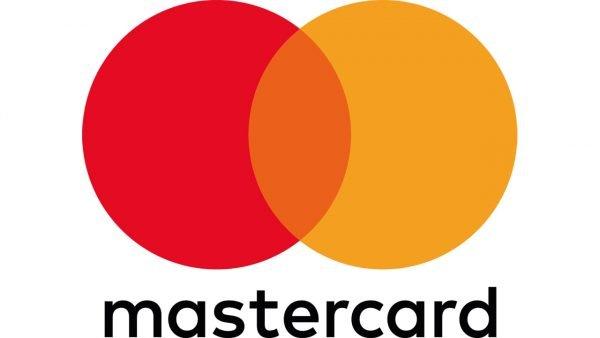 MasterCard emblema