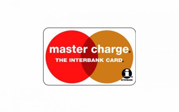 Mastercard Logo-1966