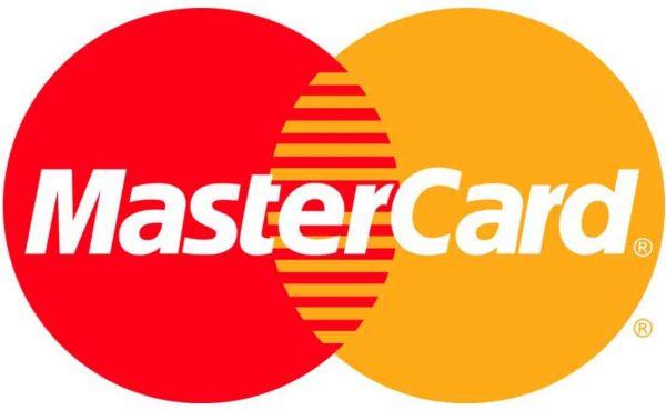 Mastercard Logo-1990