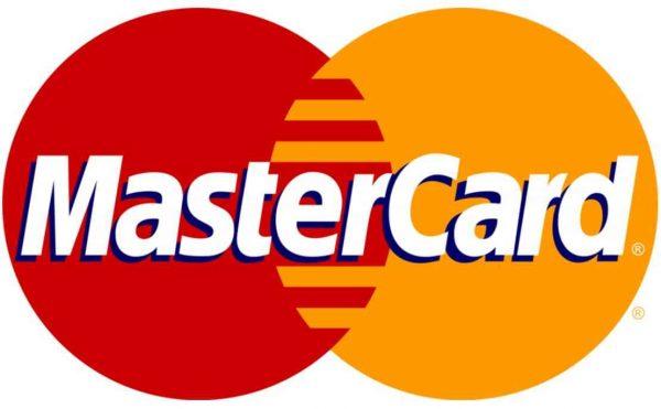 Mastercard Logo-1996