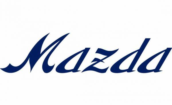 Mazda Logo-1934