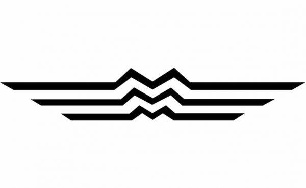 Mazda Logo-1936