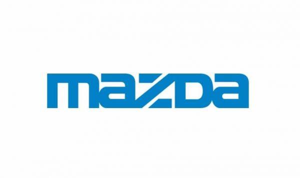 Mazda Logo-1975