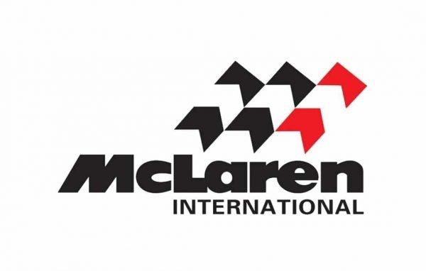 McLaren Logo-1981