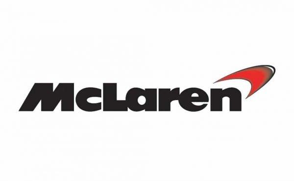 McLaren Logo-1997