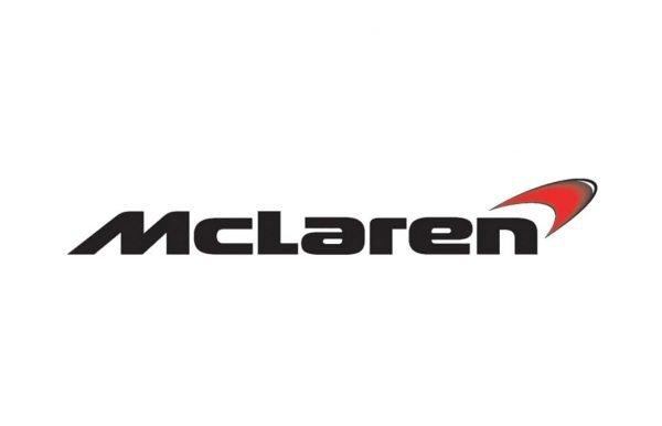 McLaren Logo-2002