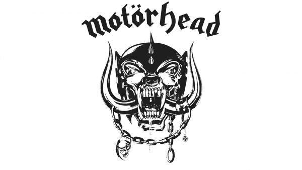 Motörhead emblema