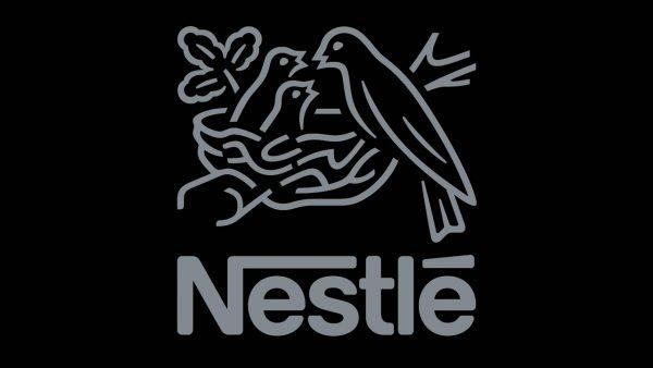 Nestle Cor