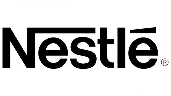 Nestle Fonte