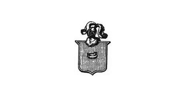Nestle Logo-1866