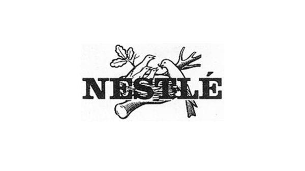 Nestle Logo-1966