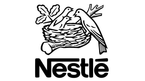 Nestle Logo-1984