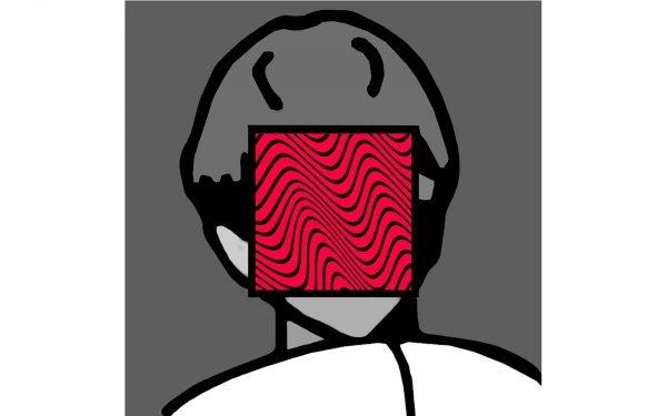PewDiePie Logo