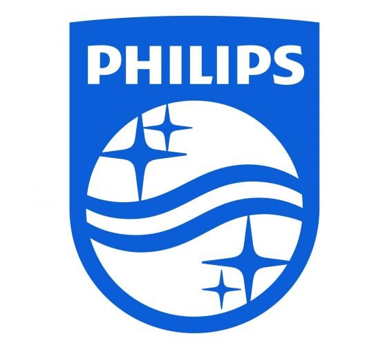 Philips Emblema