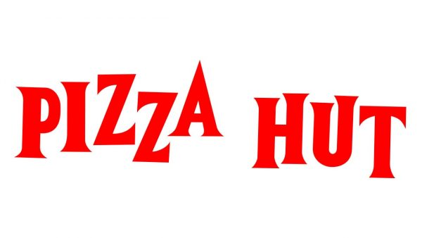 Pizza Hut Logo-1958