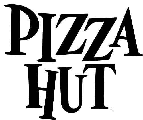 Pizza Hut Logo-1973