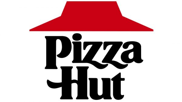 Pizza Hut Logo-1974