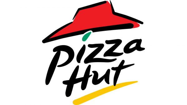 Pizza Hut Logo-1999