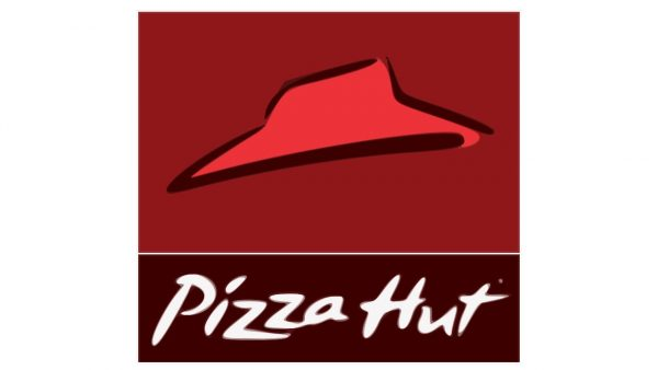 Pizza Hut Logo-2008