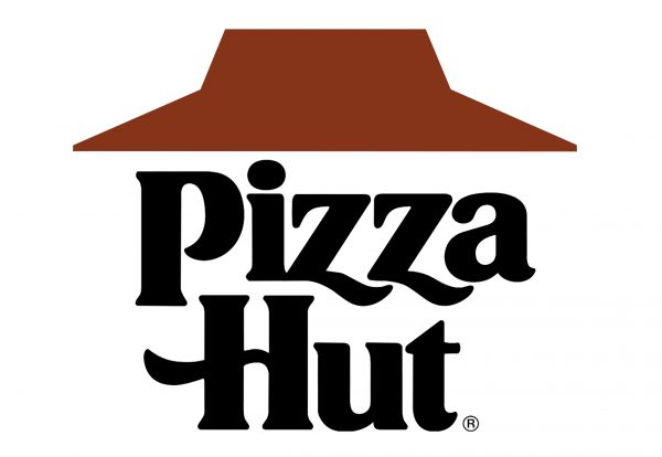 Pizza Hut Logo-2019