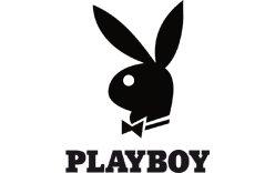 Playboy logo tumb