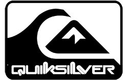 Quicksilver Logo tumb