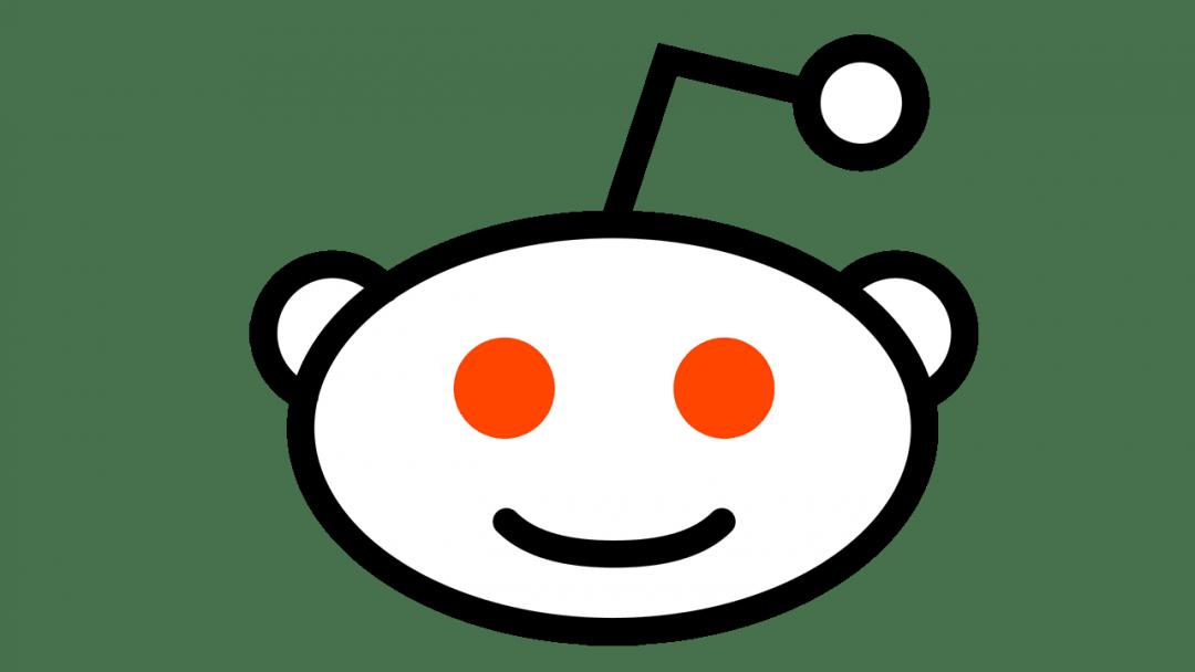 Logo Reddit: valor, histria, png, vector
