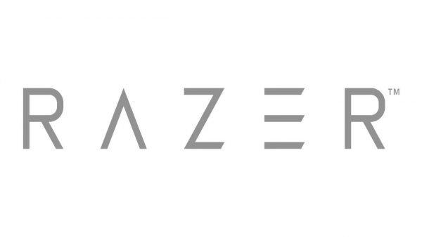Razer Fonte