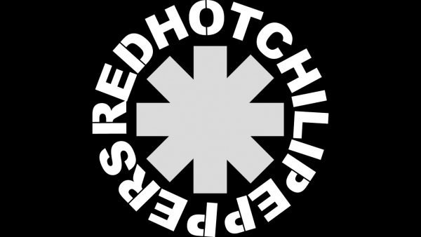 Red hot chili peppers Fonte