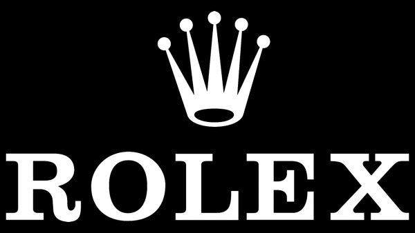 Rolex cor