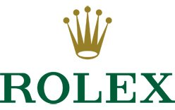 Rolex logo tumb
