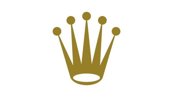 Rolex símbolo