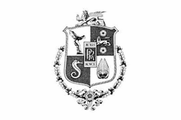 Rolls-Royce Logo-1907