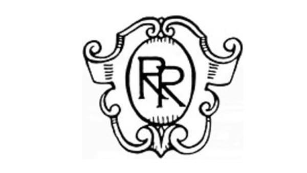 Rolls-Royce Logo-1934