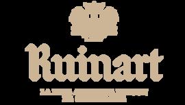 Ruinart Logo tumbs