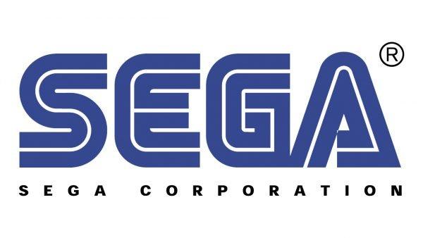 Sega Fonte