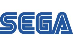 Sega logo tumb
