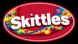 Skittles Logo tumbs