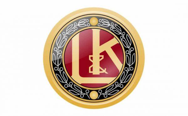 Škoda Logo-1905