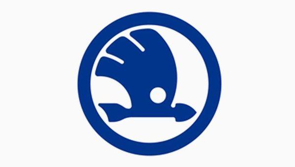 Škoda Logo-1925