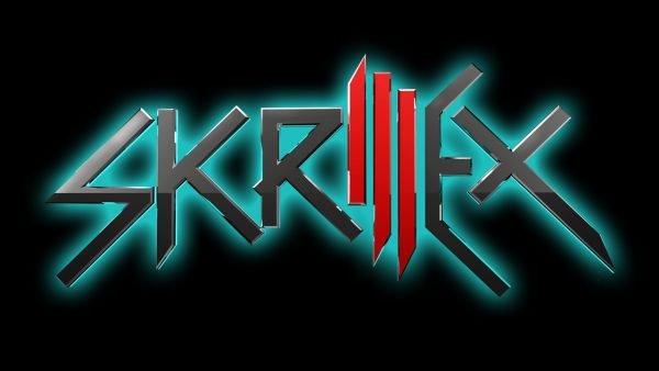 Skrillex Cor