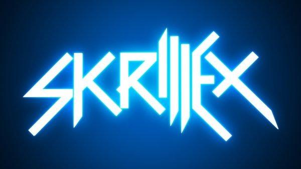 Skrillex Fonte
