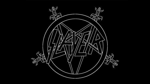 Slayer Símbolo