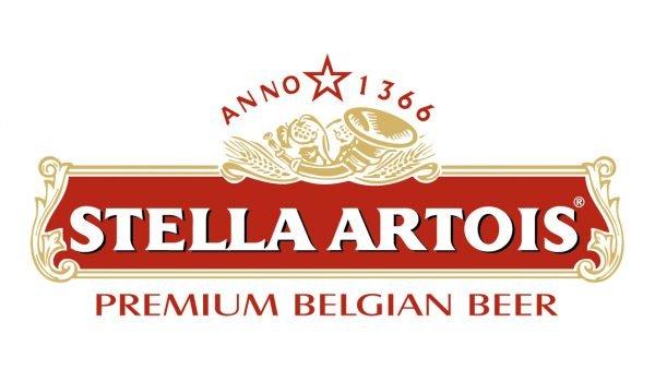 Stella Artois emblema