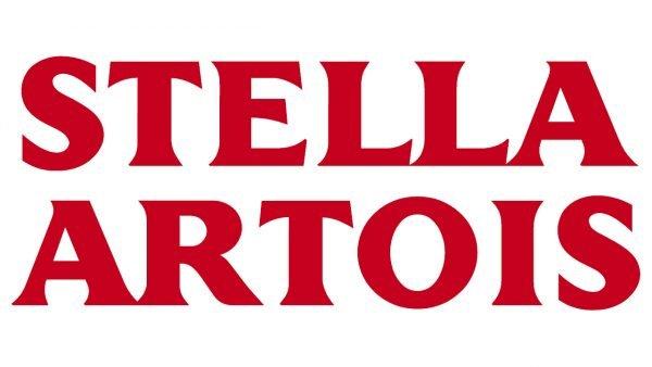 Stella Artois fonte