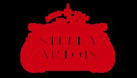 Stella Artois logo tumbs