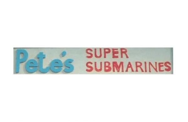 Subway Logo-1965